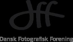 Dansk Fotografisk Forening